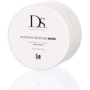 SIM DS Intensive Moisture Mask 250 ml