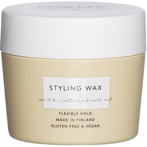 SIM Forme Styling Wax 50 ml