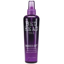 Tigi Maxxed-Out 200 ml