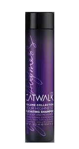 Tigi Catwalk Your Highness Elevating Shampoo 300 ml