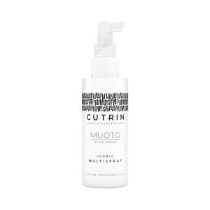 Cutrin Muoto Iconic Multispray Monitoimisuihke 100 ml