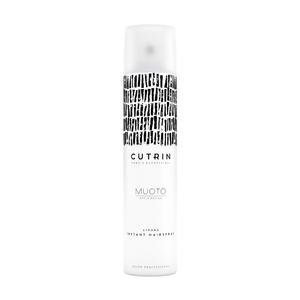 Cutrin Muoto Strong Instant Hairspray hiuskiinne 300 ml
