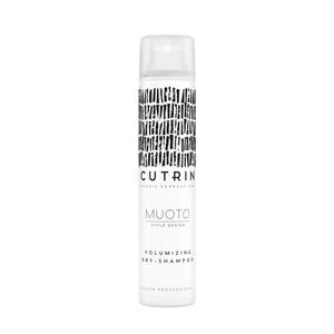 Cutrin Muoto Volumizing Dry-Shampoo kuivashampoo 100 ml