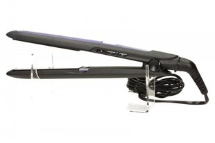 Remington Pro Ion S7710 suoristusrauta, musta