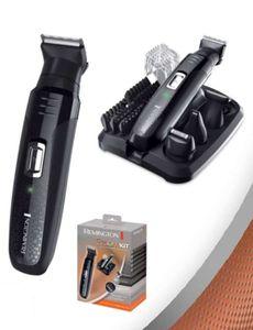Remington PG6130 Groom Kit Monitoimitrimmeri