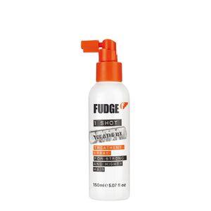 Fudge. 1 Shot+. 150ml