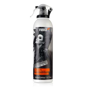 Fudge Push-it-up Blow Dry Spray 200 ml