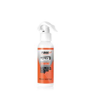 Fudge. Tri-Blo Blowdry Spray 150ml
