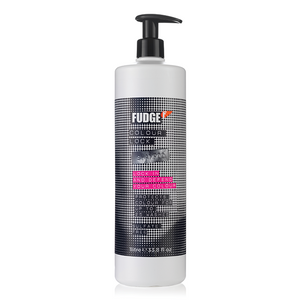 Fudge. Colour Lock Shampoo 1000 ml