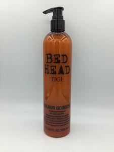 TIGI Colour Combat Colour Goddess Shampoo 400ml