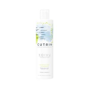 Cutrin Koivu Kosteuttava shampoo 250 ml