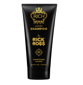 RICH by Rick Ross Luxury Shampoo 250 ml
