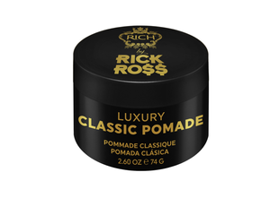 RICH by Rick Ross Luxury Classic Pomade 74g
