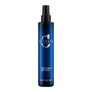 Tigi Catwalk Texturizing Salt Spray suolasuihke 270ml