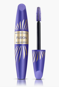 MAX FACTOR FALSE LASH EFFECT FUSION BLACK