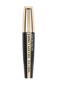 L'Oreal Paris Volume Million Lashes Extra Black Maskara