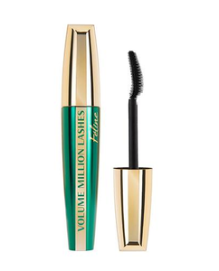 L'Oreal Paris Volume Million Lashes Feline Maskara