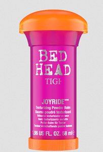Tigi Bed Head Joyride 58ml