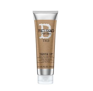 TIGI Bed Head For Men Dense Up Style Building Shampoo 250 ml