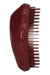 Tangle Teezer Salon Elite, Thick & Curly