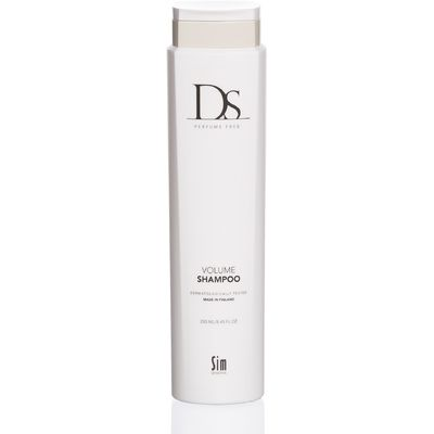 SIM DS Volume Shampoo 250 ml