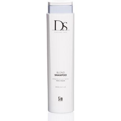 SIM DS Blond Shampoo 250 ml