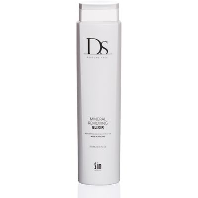 SIM DS Mineral Removing Elixir 250ml