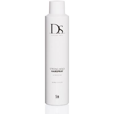 SIM DS Strong Hold Hairspray 300 ml