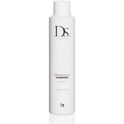 SIM DS Medium Hold Hairspray 300 ml