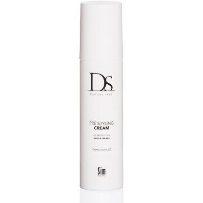SIM DS Pre Styling Cream 100 ml