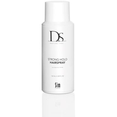 SIM DS Strong Hold Hairspray 100 ml