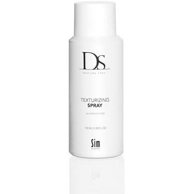 SIM DS Texturizing Spray 100 ml