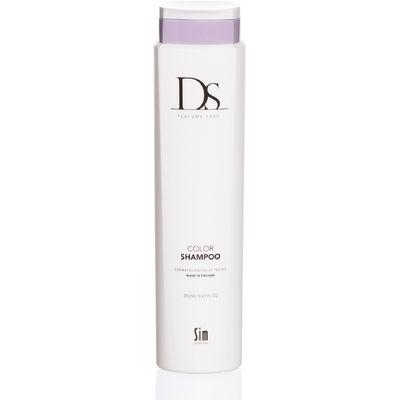 SIM DS Color Shampoo 250 ml