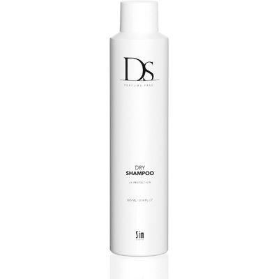SIM DS Dry Shampoo 300 ml