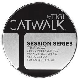 Tigi Catwalk Session Series True Wax 50 g