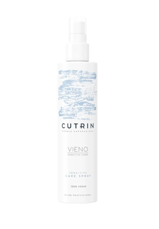 Cutrin Vieno Sensitive Care Spray 200 ml