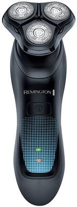 Remington HyperFlex Aqua parranajokone XR1430