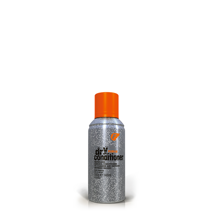Fudge. Dry Conditioner. 148 ml