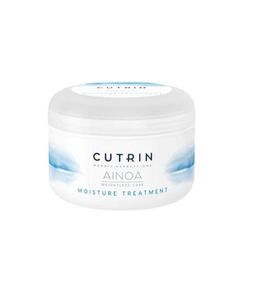Cutrin Ainoa Moisture Treatment 200 ml
