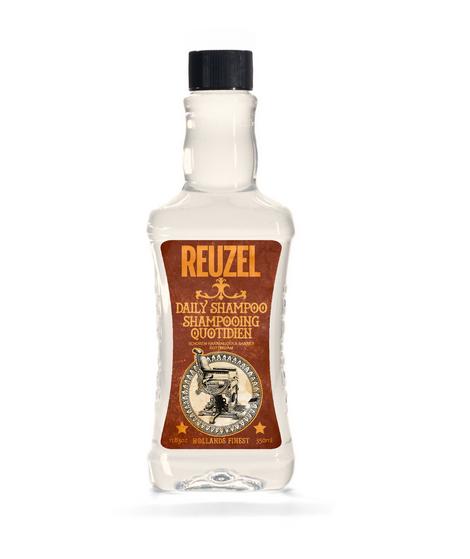 Reuzel Daily Shampoo  350ml