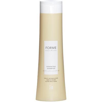 SIM Forme Hydrating kosteuttava Shampoo 300ml